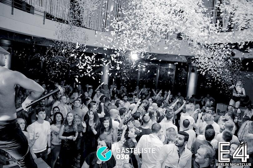 https://www.gaesteliste030.de/Partyfoto #21 E4 Club Berlin vom 05.09.2015