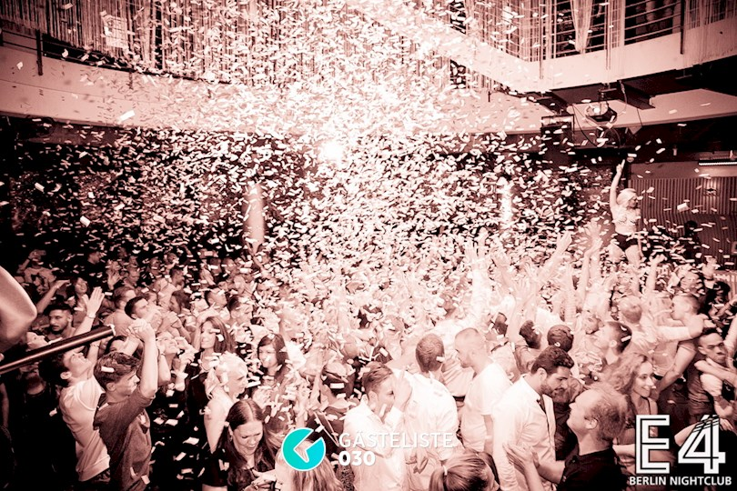 https://www.gaesteliste030.de/Partyfoto #11 E4 Club Berlin vom 05.09.2015
