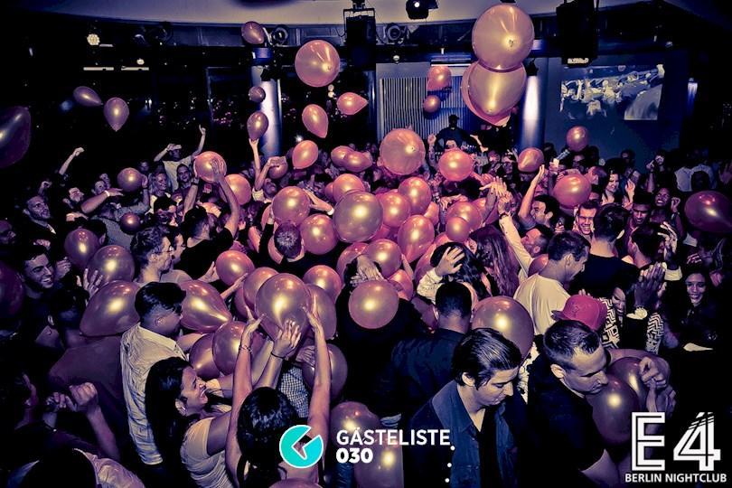 https://www.gaesteliste030.de/Partyfoto #106 E4 Club Berlin vom 05.09.2015