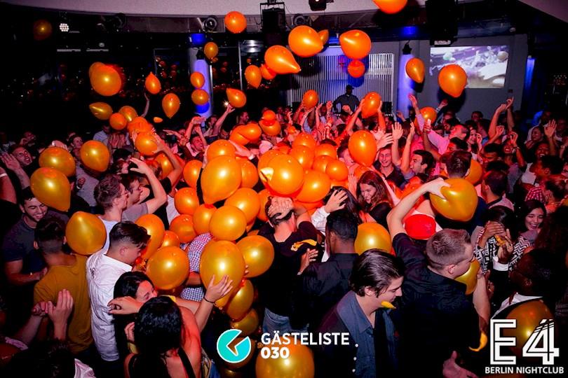 https://www.gaesteliste030.de/Partyfoto #101 E4 Club Berlin vom 05.09.2015