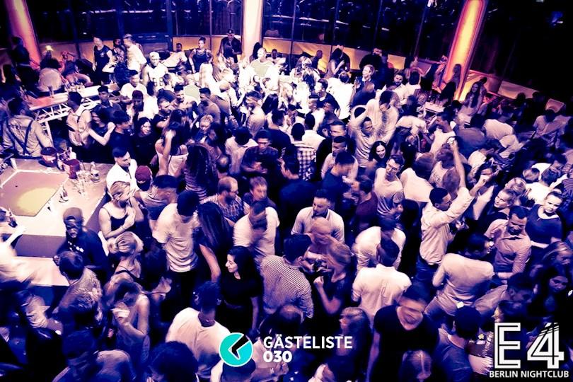 https://www.gaesteliste030.de/Partyfoto #37 E4 Club Berlin vom 05.09.2015