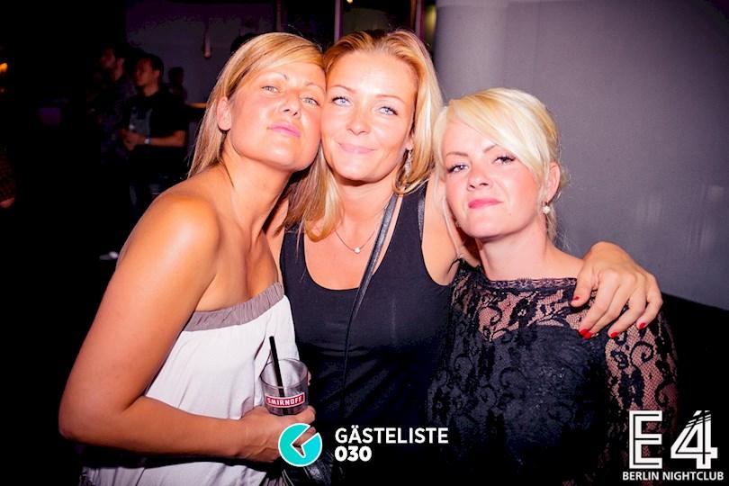https://www.gaesteliste030.de/Partyfoto #80 E4 Club Berlin vom 05.09.2015