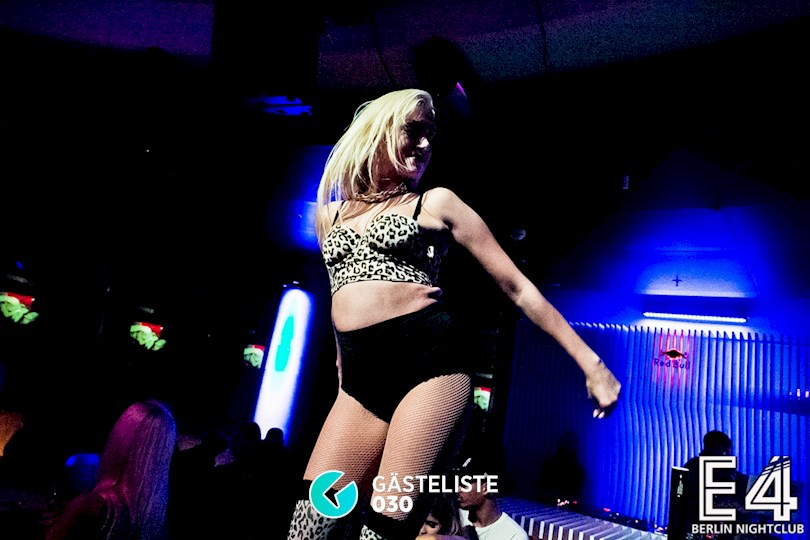 https://www.gaesteliste030.de/Partyfoto #79 E4 Club Berlin vom 05.09.2015
