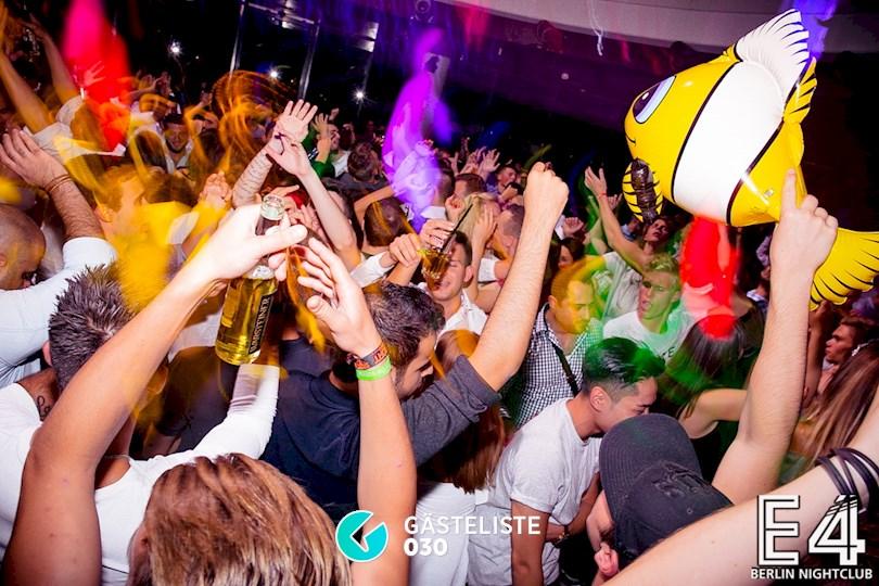 https://www.gaesteliste030.de/Partyfoto #59 E4 Club Berlin vom 05.09.2015