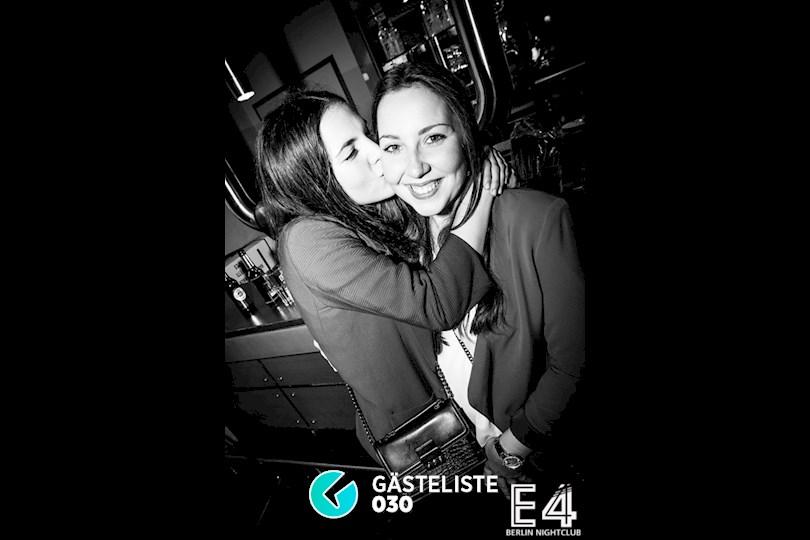 https://www.gaesteliste030.de/Partyfoto #83 E4 Club Berlin vom 05.09.2015