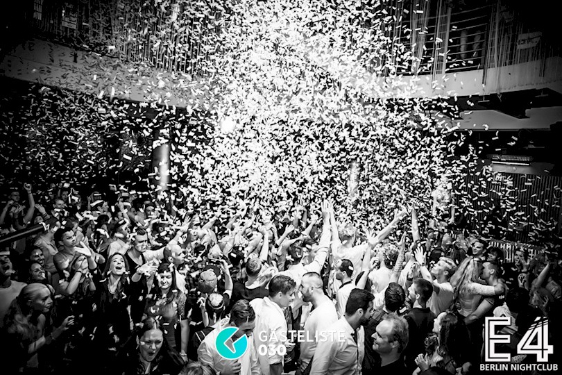 https://www.gaesteliste030.de/Partyfoto #15 E4 Club Berlin vom 05.09.2015