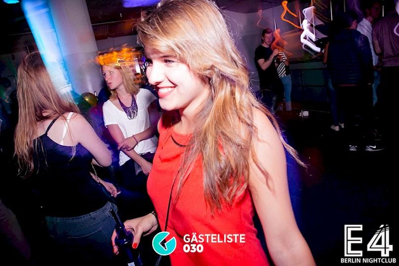 https://www.gaesteliste030.de/Partyfoto #107 E4 Club Berlin vom 05.09.2015