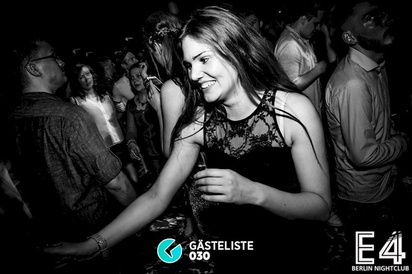 https://www.gaesteliste030.de/Partyfoto #71 E4 Club Berlin vom 05.09.2015