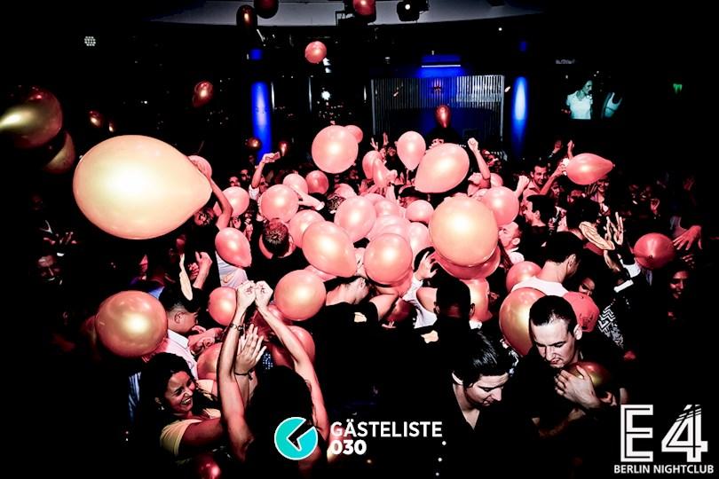 https://www.gaesteliste030.de/Partyfoto #105 E4 Club Berlin vom 05.09.2015