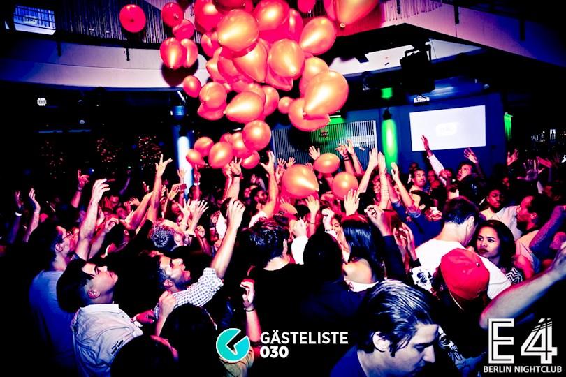 https://www.gaesteliste030.de/Partyfoto #85 E4 Club Berlin vom 05.09.2015