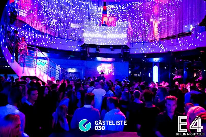 https://www.gaesteliste030.de/Partyfoto #76 E4 Club Berlin vom 05.09.2015