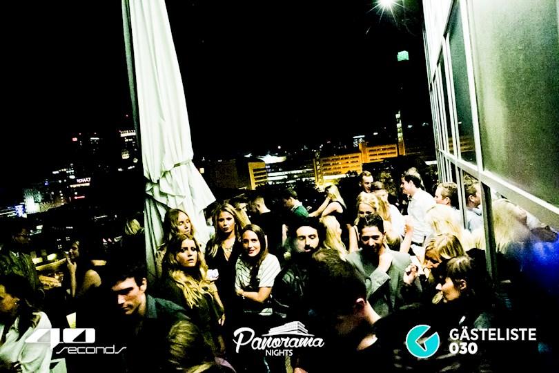 https://www.gaesteliste030.de/Partyfoto #71 40seconds Berlin vom 26.09.2015