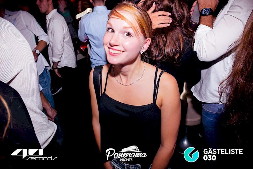 https://www.gaesteliste030.de/Partyfoto #32 40seconds Berlin vom 26.09.2015