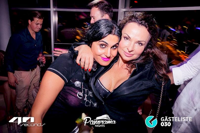 https://www.gaesteliste030.de/Partyfoto #96 40seconds Berlin vom 26.09.2015