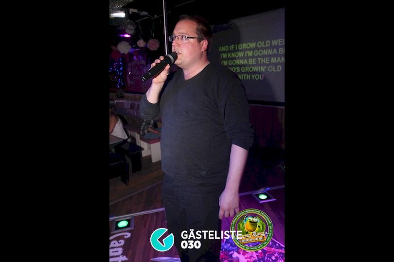 https://www.gaesteliste030.de/Partyfoto #9 Green Mango Berlin vom 18.09.2015