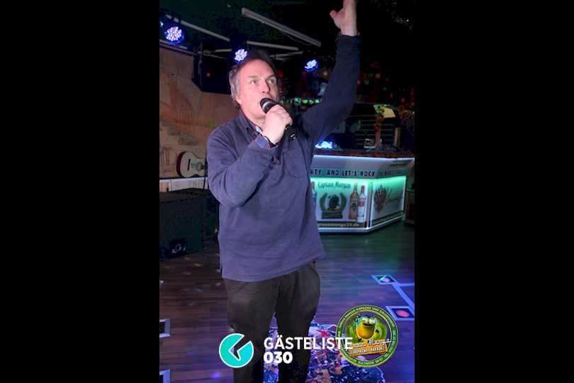 https://www.gaesteliste030.de/Partyfoto #3 Green Mango Berlin vom 18.09.2015
