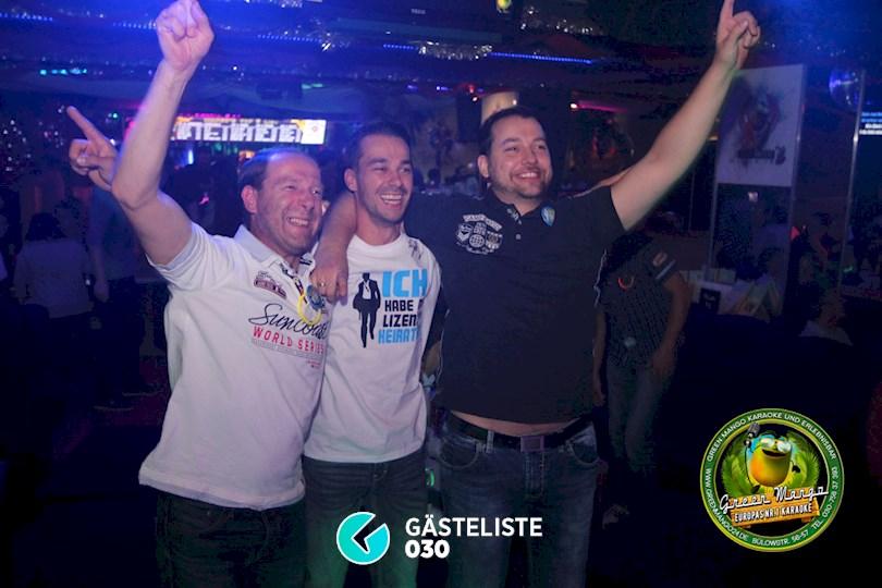 https://www.gaesteliste030.de/Partyfoto #15 Green Mango Berlin vom 18.09.2015