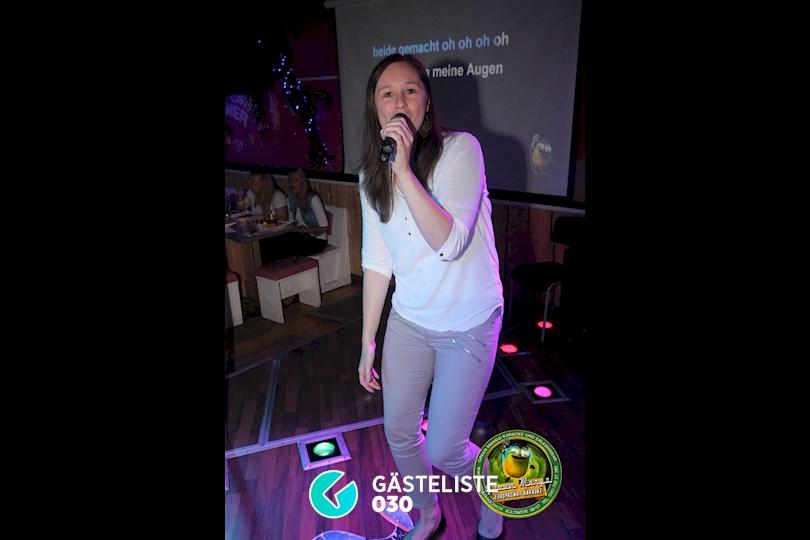 https://www.gaesteliste030.de/Partyfoto #6 Green Mango Berlin vom 18.09.2015