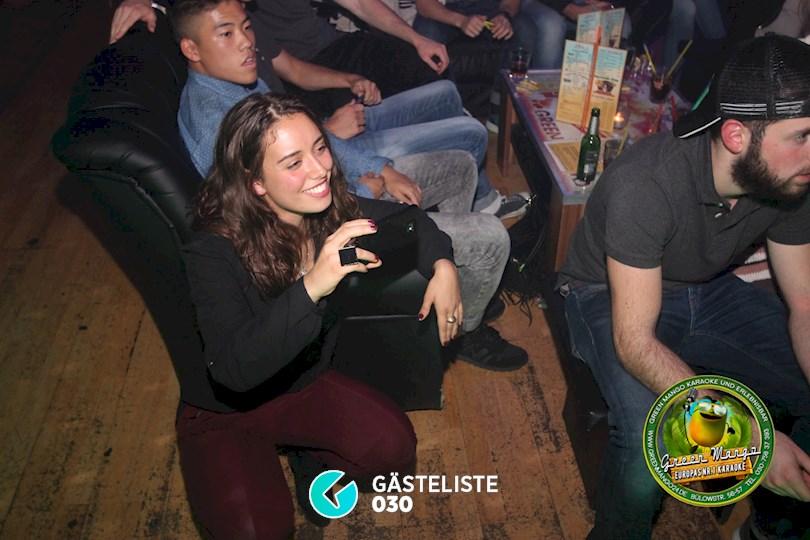 https://www.gaesteliste030.de/Partyfoto #46 Green Mango Berlin vom 18.09.2015