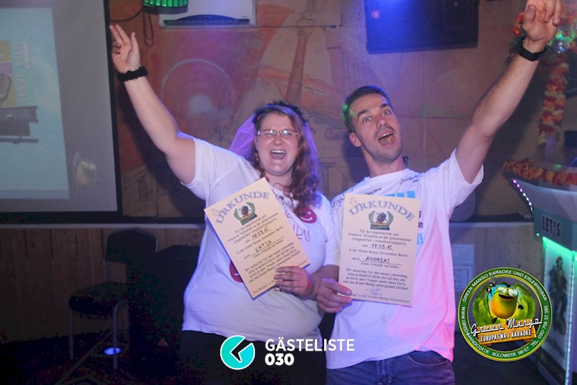 https://www.gaesteliste030.de/Partyfoto #33 Green Mango Berlin vom 18.09.2015
