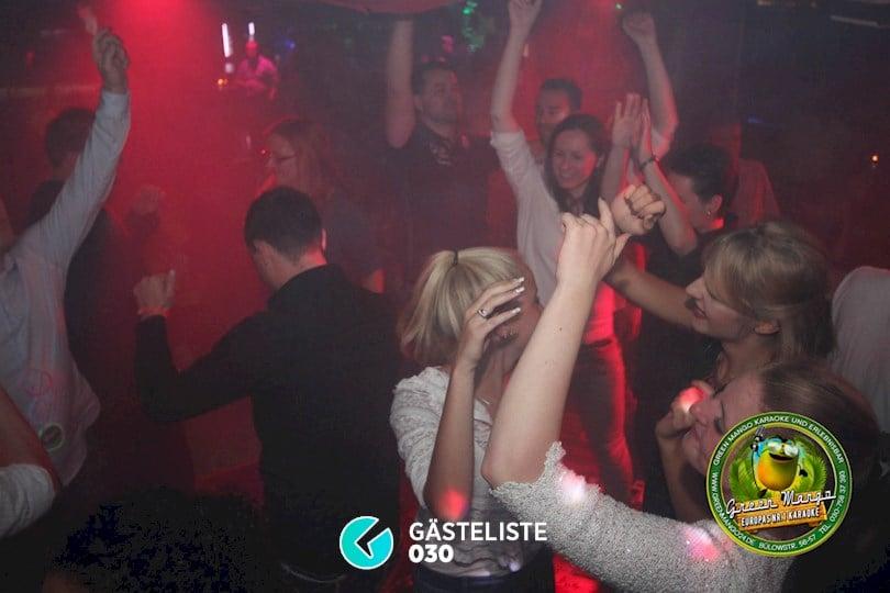 https://www.gaesteliste030.de/Partyfoto #36 Green Mango Berlin vom 18.09.2015
