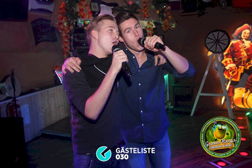 https://www.gaesteliste030.de/Partyfoto #16 Green Mango Berlin vom 18.09.2015