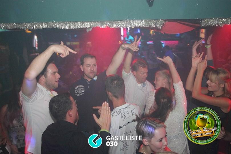 https://www.gaesteliste030.de/Partyfoto #41 Green Mango Berlin vom 18.09.2015