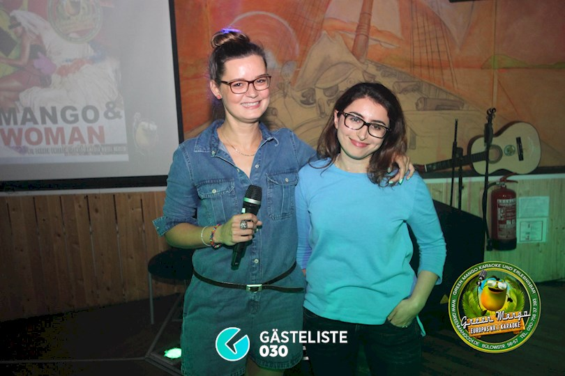 https://www.gaesteliste030.de/Partyfoto #17 Green Mango Berlin vom 18.09.2015