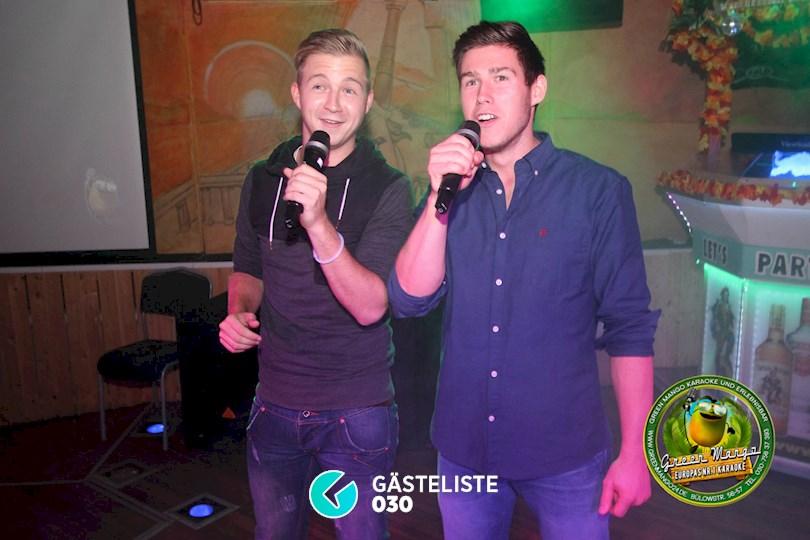 https://www.gaesteliste030.de/Partyfoto #14 Green Mango Berlin vom 18.09.2015