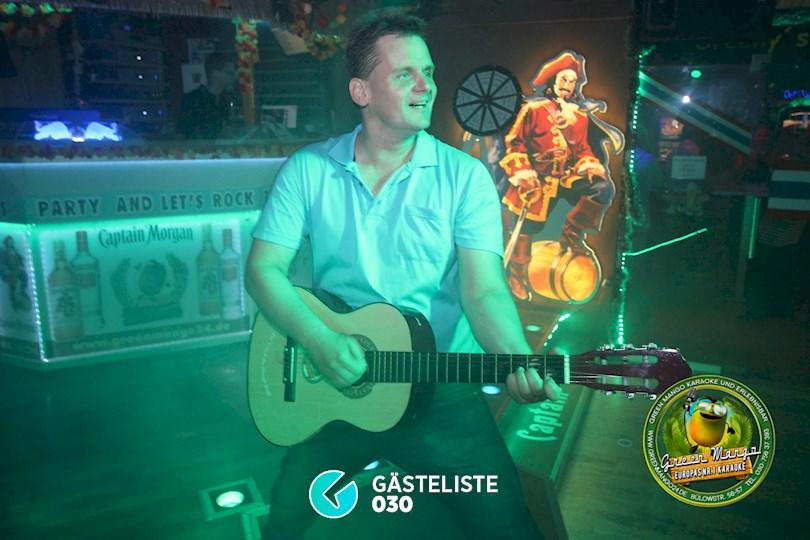 https://www.gaesteliste030.de/Partyfoto #21 Green Mango Berlin vom 18.09.2015