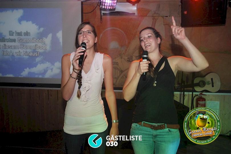 https://www.gaesteliste030.de/Partyfoto #29 Green Mango Berlin vom 18.09.2015