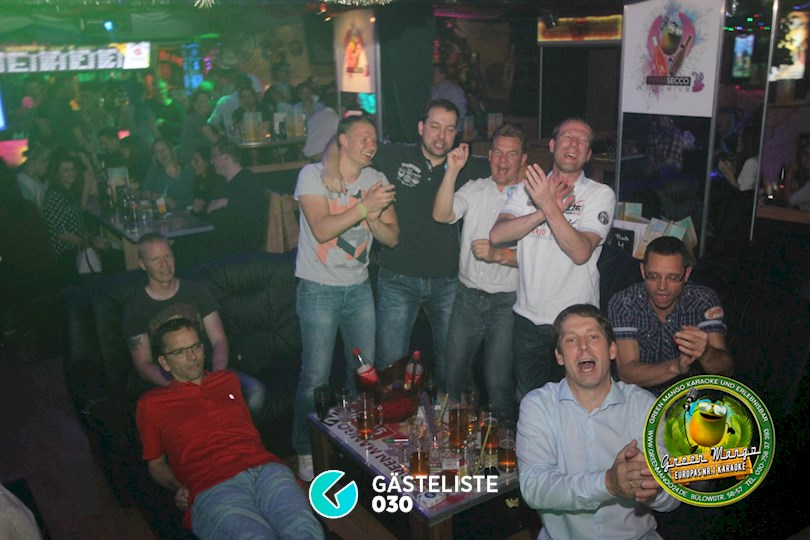 https://www.gaesteliste030.de/Partyfoto #27 Green Mango Berlin vom 18.09.2015