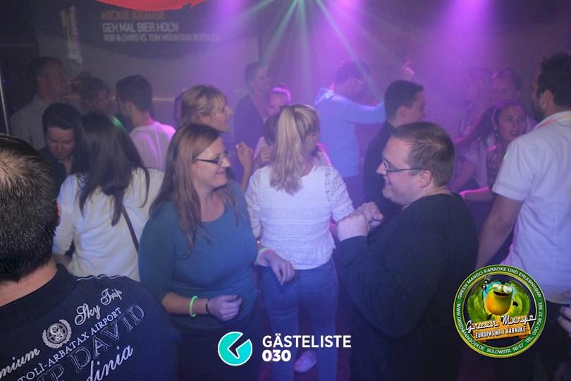 https://www.gaesteliste030.de/Partyfoto #38 Green Mango Berlin vom 18.09.2015