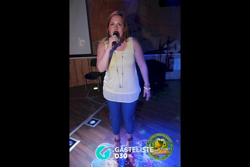 https://www.gaesteliste030.de/Partyfoto #7 Green Mango Berlin vom 18.09.2015