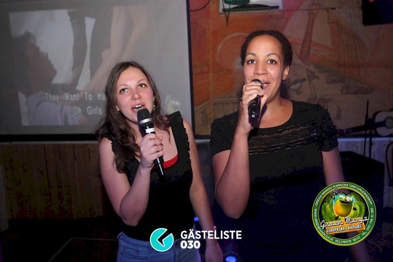 https://www.gaesteliste030.de/Partyfoto #50 Green Mango Berlin vom 18.09.2015
