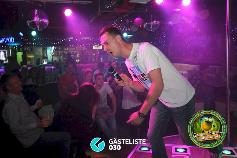 https://www.gaesteliste030.de/Partyfoto #22 Green Mango Berlin vom 18.09.2015