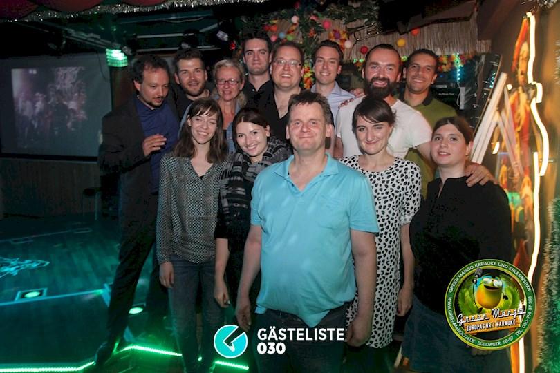 https://www.gaesteliste030.de/Partyfoto #48 Green Mango Berlin vom 18.09.2015