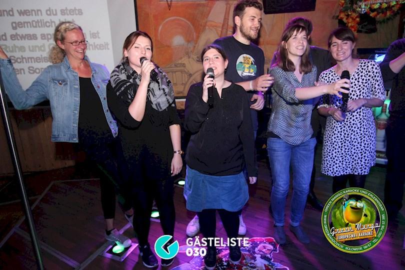 https://www.gaesteliste030.de/Partyfoto #4 Green Mango Berlin vom 18.09.2015