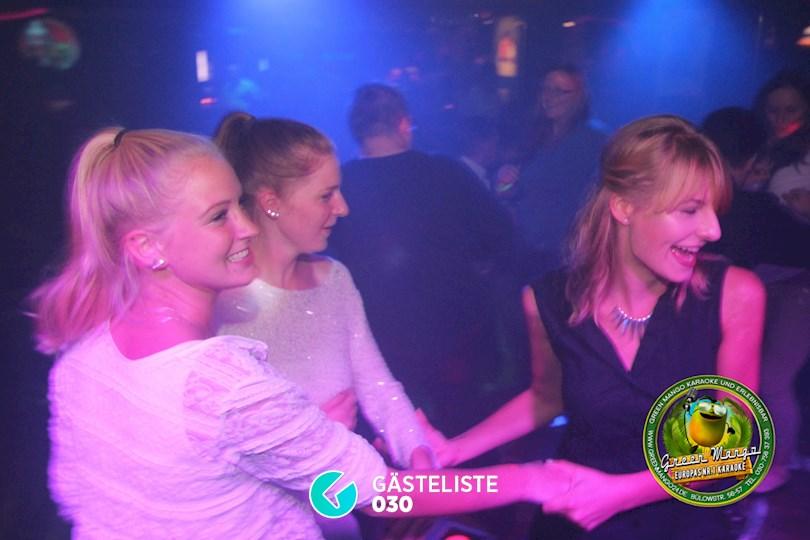 https://www.gaesteliste030.de/Partyfoto #35 Green Mango Berlin vom 18.09.2015