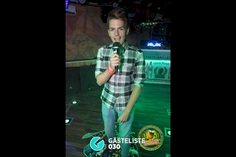 https://www.gaesteliste030.de/Partyfoto #12 Green Mango Berlin vom 18.09.2015