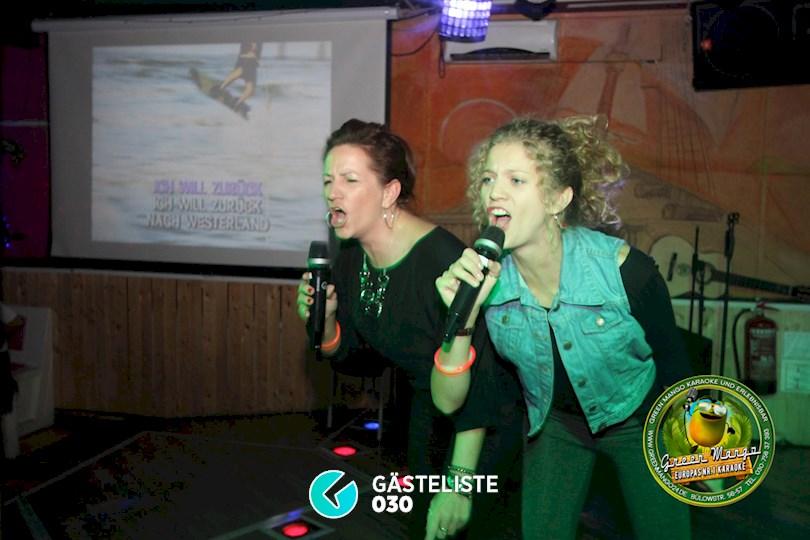 https://www.gaesteliste030.de/Partyfoto #2 Green Mango Berlin vom 18.09.2015
