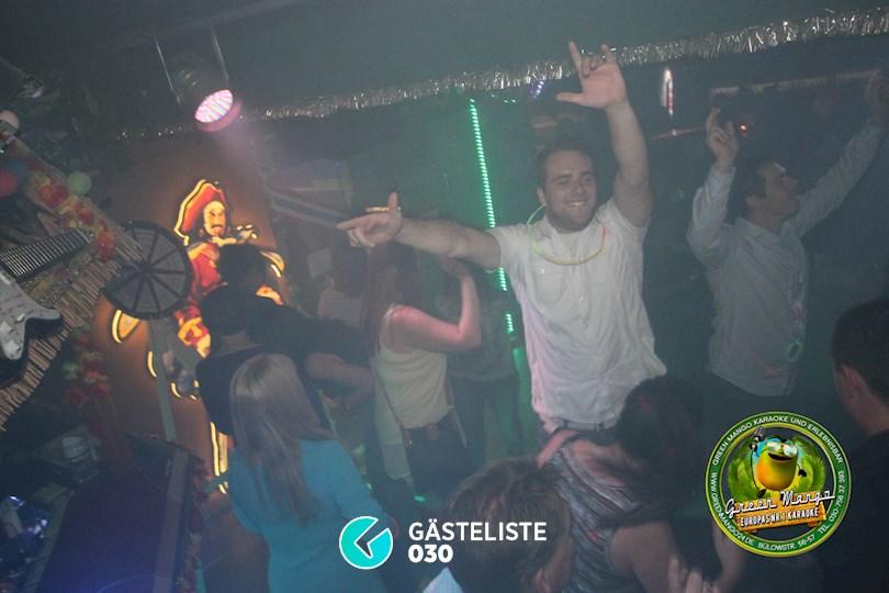 https://www.gaesteliste030.de/Partyfoto #37 Green Mango Berlin vom 18.09.2015