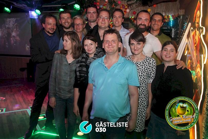 https://www.gaesteliste030.de/Partyfoto #49 Green Mango Berlin vom 18.09.2015