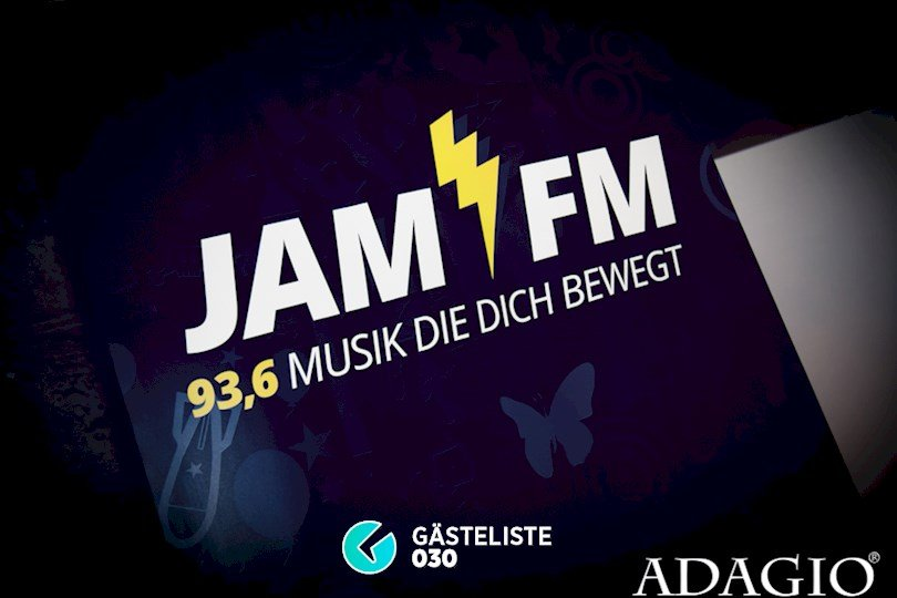 https://www.gaesteliste030.de/Partyfoto #45 Adagio Berlin vom 12.09.2015