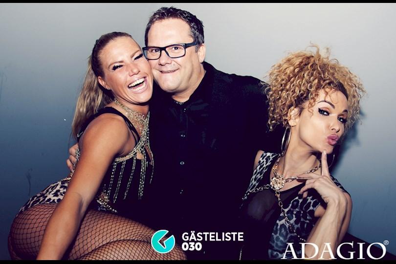 https://www.gaesteliste030.de/Partyfoto #29 Adagio Berlin vom 12.09.2015