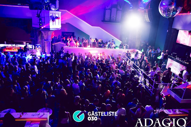 https://www.gaesteliste030.de/Partyfoto #39 Adagio Berlin vom 12.09.2015