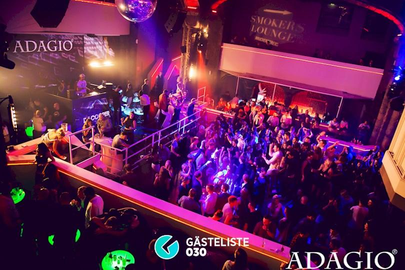 https://www.gaesteliste030.de/Partyfoto #1 Adagio Berlin vom 12.09.2015