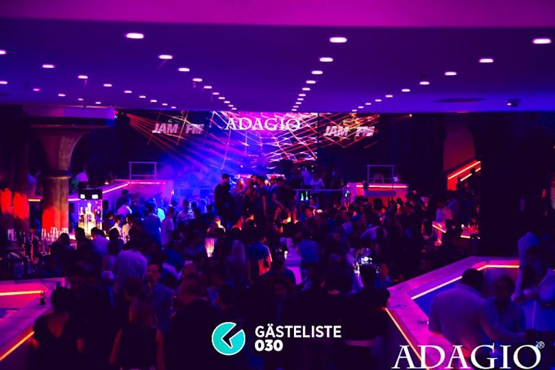 https://www.gaesteliste030.de/Partyfoto #24 Adagio Berlin vom 12.09.2015