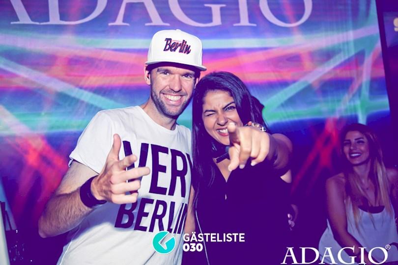 https://www.gaesteliste030.de/Partyfoto #18 Adagio Berlin vom 12.09.2015
