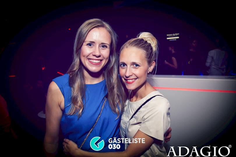 https://www.gaesteliste030.de/Partyfoto #14 Adagio Berlin vom 12.09.2015